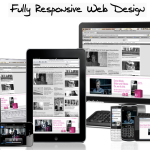 Responsive Web Design to grow and prosper your website