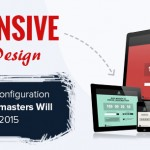 The increasing importance of Responsive Website Design in the year 2015