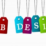 Web Design – Knowing what it means