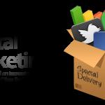 Digital Marketing and Social Media in general