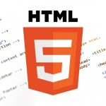 Tricks to get the 'Table' element right in HTML