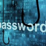 Securing the 'Passwords' with correct programming code