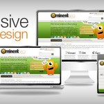 Responsive Web Design Strategies