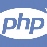 PHP7 is the next version with many changes – How does it affect your Business Website Development?