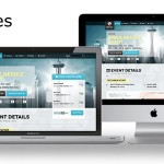 How to converting your business website into responsive design ?