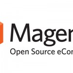 Magento solves the business needs in the highly competitive world ecommerce today