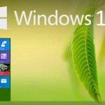 How will releasing of Windows 10 give positive effects to your business online?