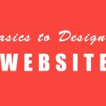 The Website facts and stats for 2015 and what it means for your business