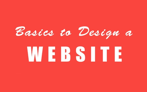 Website facts and stats for 2015