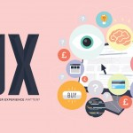 The basic principles of UX Design