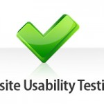 Usability testing helps make better websites