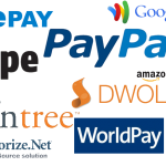How adding a payment gateway to your website is easier that you imagined