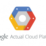Mobiles games development using the Google Cloud Platform