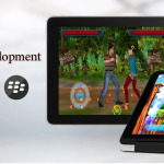 What it takes to develop a Mobile Game – A general overview