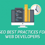Essential SEO tips for Web Developer