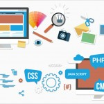 Pros and cons of Web designers and developers working together