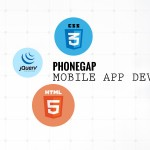 A brief guide to Phone Gap Application Development