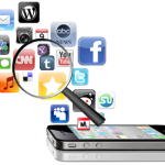 Introduction to Mobile app testing and why it is important