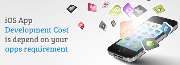 Justifying the comparatively high cost for iPhone App Development