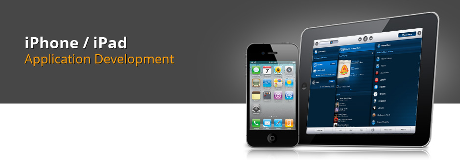 App Development - iPhone vs iPad - What you need to know