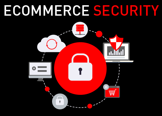 Building More Secure Ecommerce Websites To Improve Customer Confidence