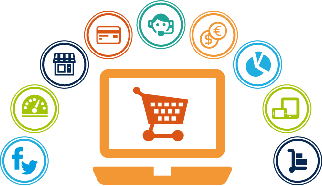 eCommerce development trends that are likely to around for a while