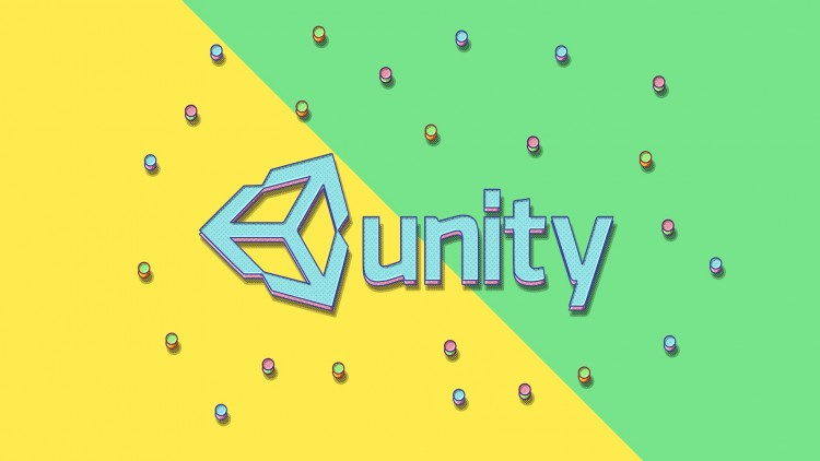 A layman's perspective of what is Unity