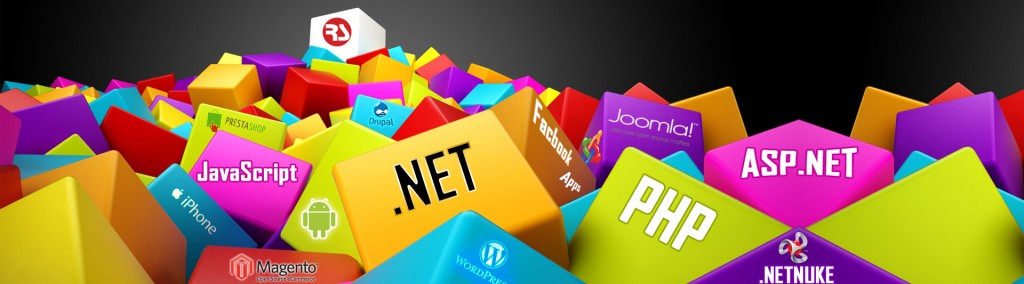 All that you need to know about Web Development