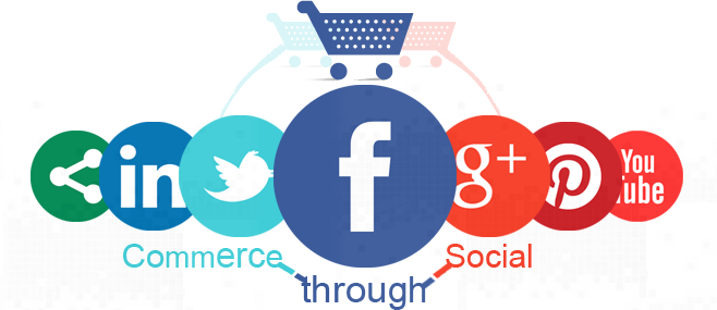 Significance of Social eCommerce Strategies and their techniques