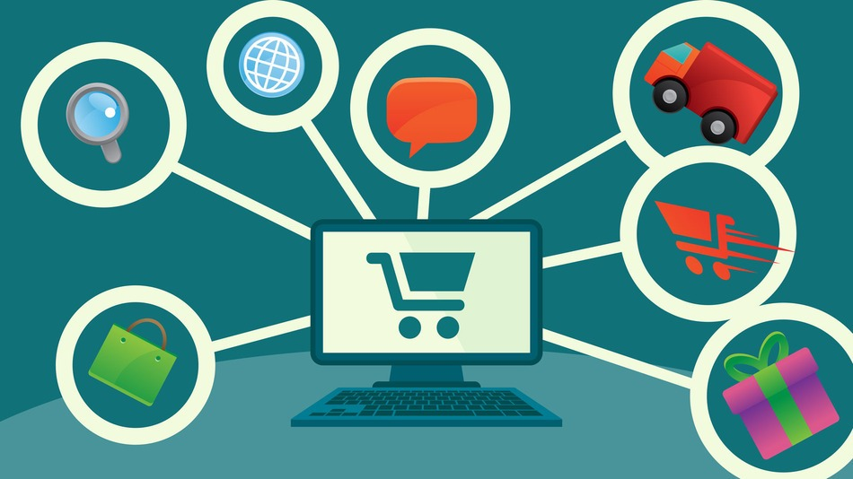 How to gain the upper edge in your ecommerce business.