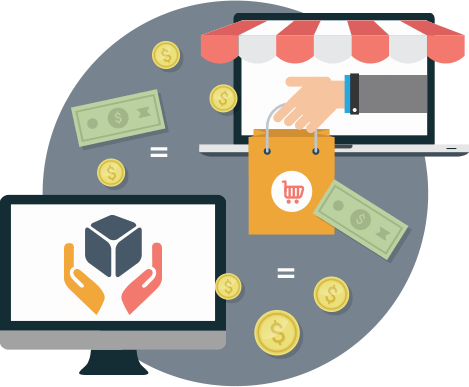 Make your ecommerce website truly global by taking advantage of international currency integration