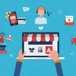 Reacting to change in shopping trends to boost ecommerce sales