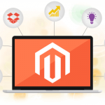 What should you opt for – Readymade Magento theme or a custom made one?