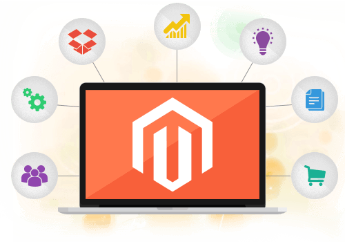 What should you opt for - Readymade Magento theme or a custom made one?