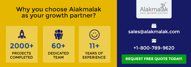 Why You Choose Alakmalak As Your Growth Partner?