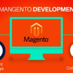 Magento Website Development – Best CMS Platform for eCommerce Solutions