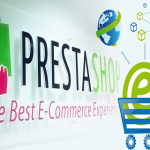 PrestaShop eCommerce Website to boost your online business