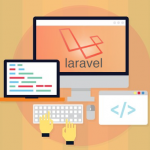 Why pick Laravel for web development