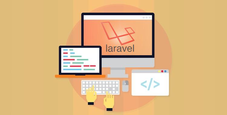 Why pick Laravel for web development