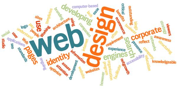 Getting the Website Design right?