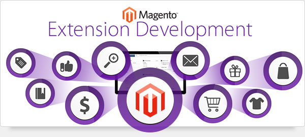 Magento extensions that you should install on your Website
