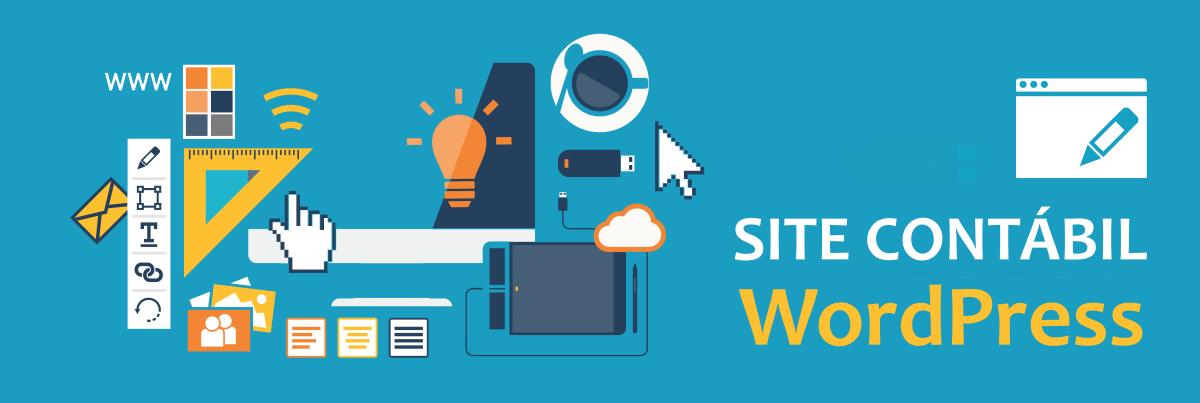 Prepare Your WordPress Websites