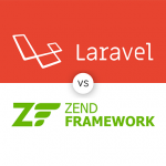 Laravel vs Zend Framework, which is better?