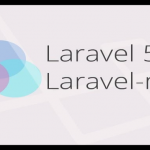 Introduction to Laravel Mix in Laravel version 5.4
