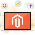 A quick and detailed guide to Magento 2