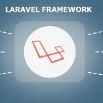 The reason why the ready-made Laravel templates are mainly for an Admin Panel and not the website itself