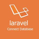 Using Multiple Databases In a Laravel Project