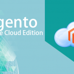 Essential information on Magento Enterprise Cloud edition and how it is different from Magento Community Edition