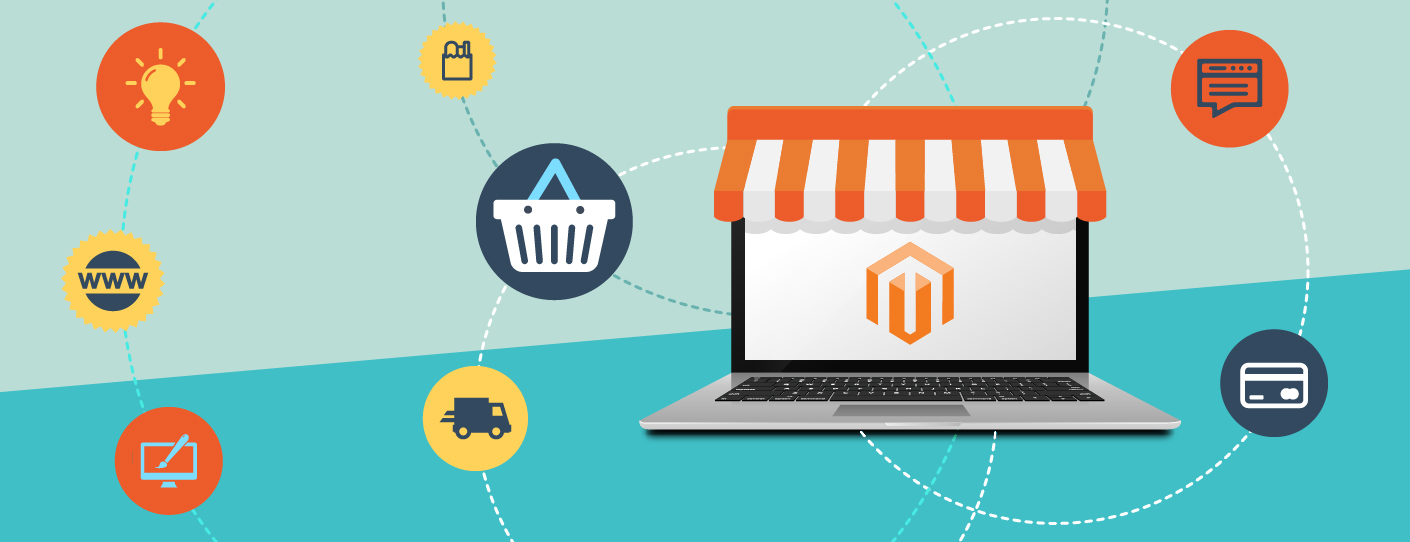 What constitutes as an awesome Magento store?