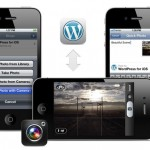 Introduction to WordPress iOS App